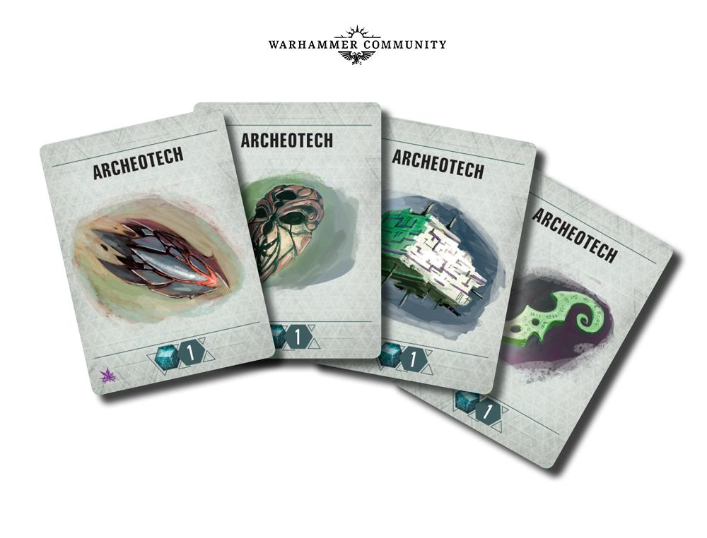 BS-TC-cards1.jpg