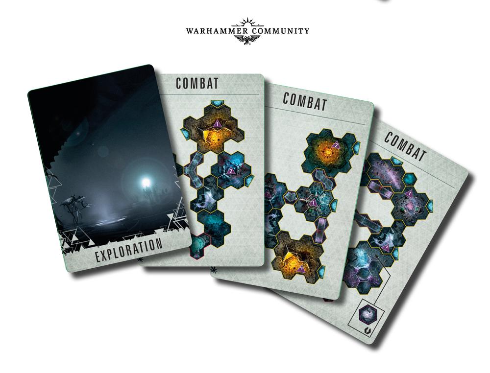 BS-TC-cards2.jpg
