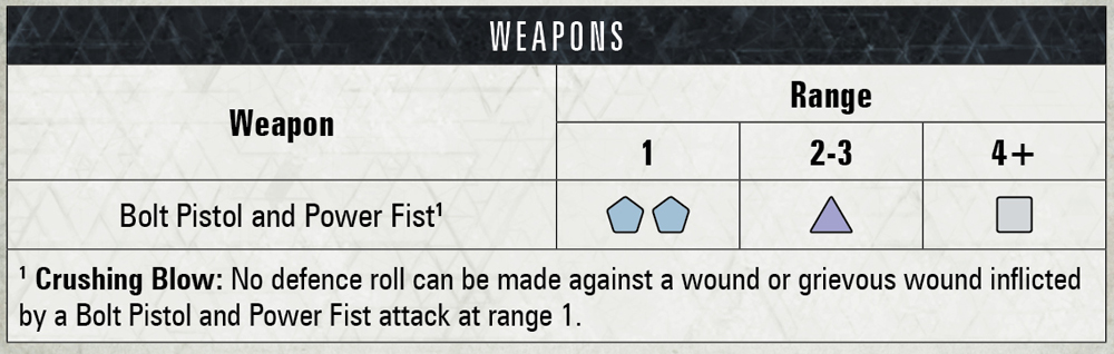 BS-TC-weapon-card.jpg