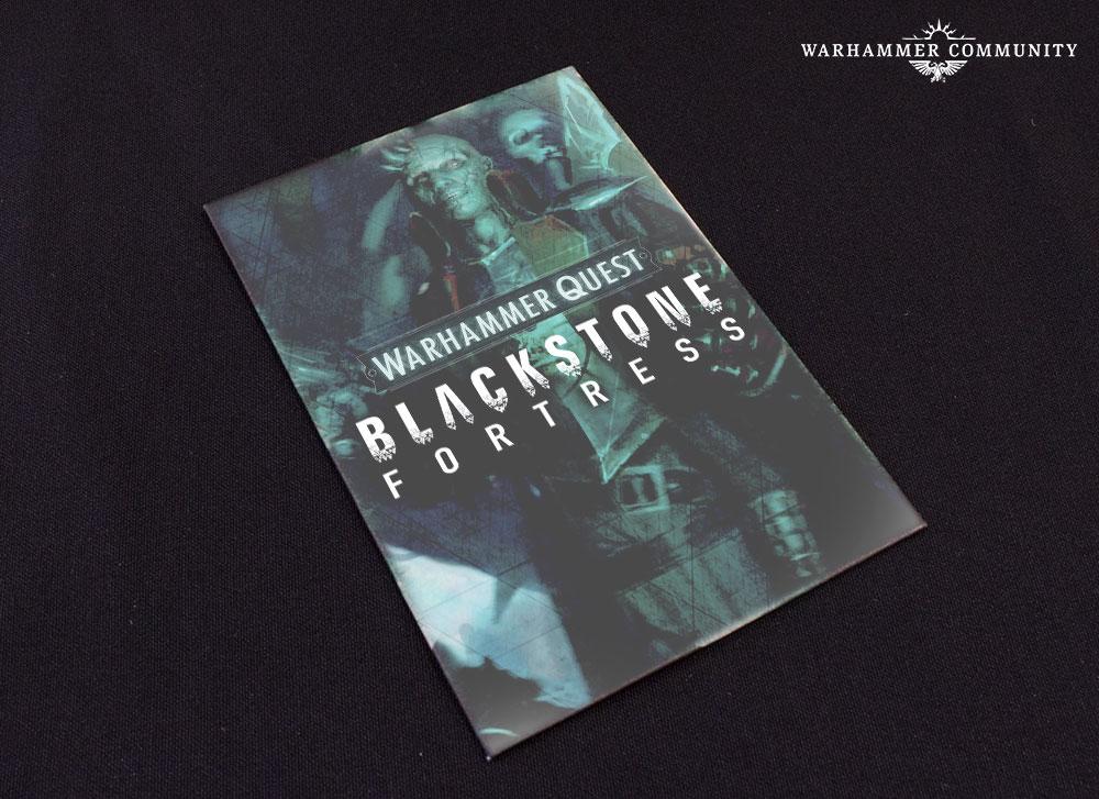 BlackstoneTraitorCommand-Jul3-Vault20tc.