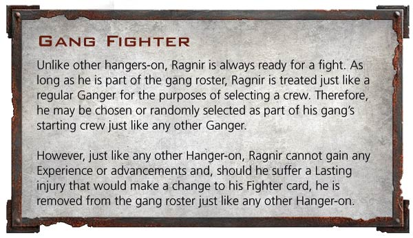 FWPO-Ragnir-Jul19-GangFighter6t8l.jpg