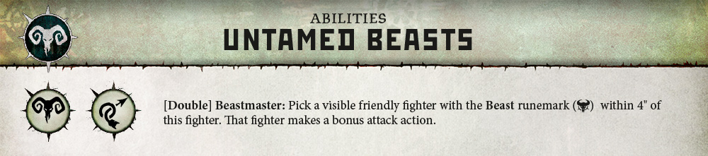 WCFF-UntamedBeasts-Jul18-Beastmaster47kt