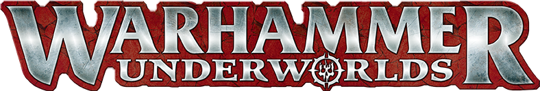 gama show reveal games workshop aos