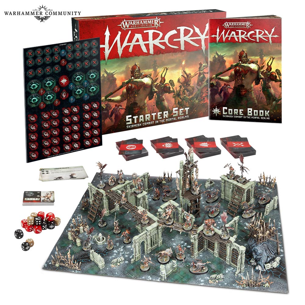 News Games Workshop - Tome 6 - Page 31 WarCryPreview-Jul14-StarterSet1uyjce