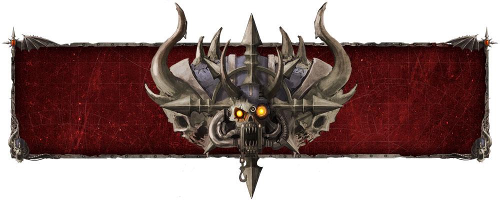 chaos-knights-Header1sd.jpg