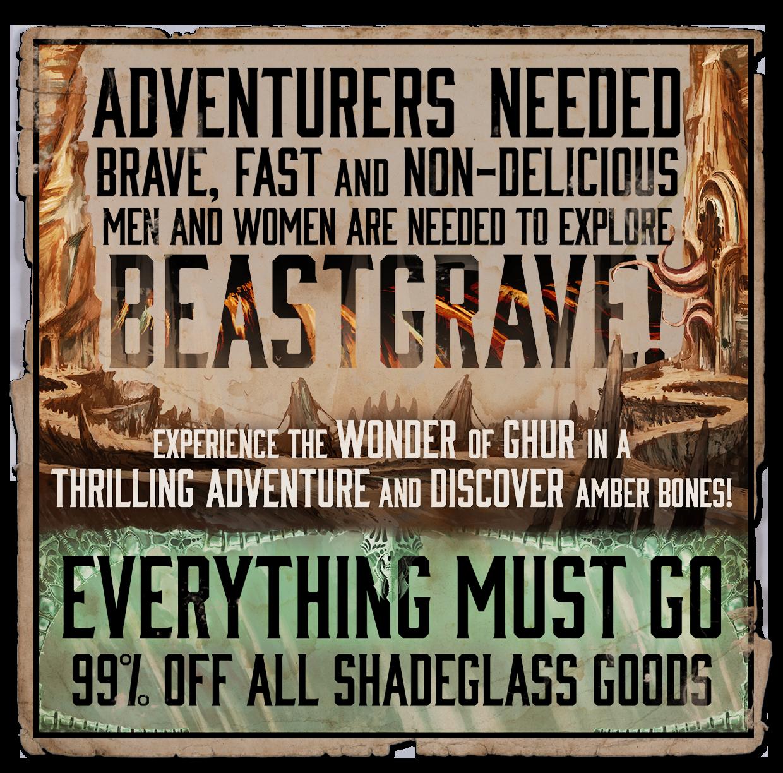 14-08-BeastgraveHype.png