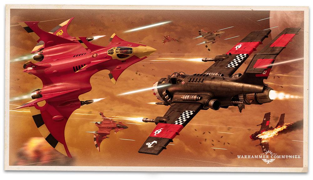 Nouveautés Aeronautica Imperialis AeronauticaBattles-Aug30-EldritchBeast3en