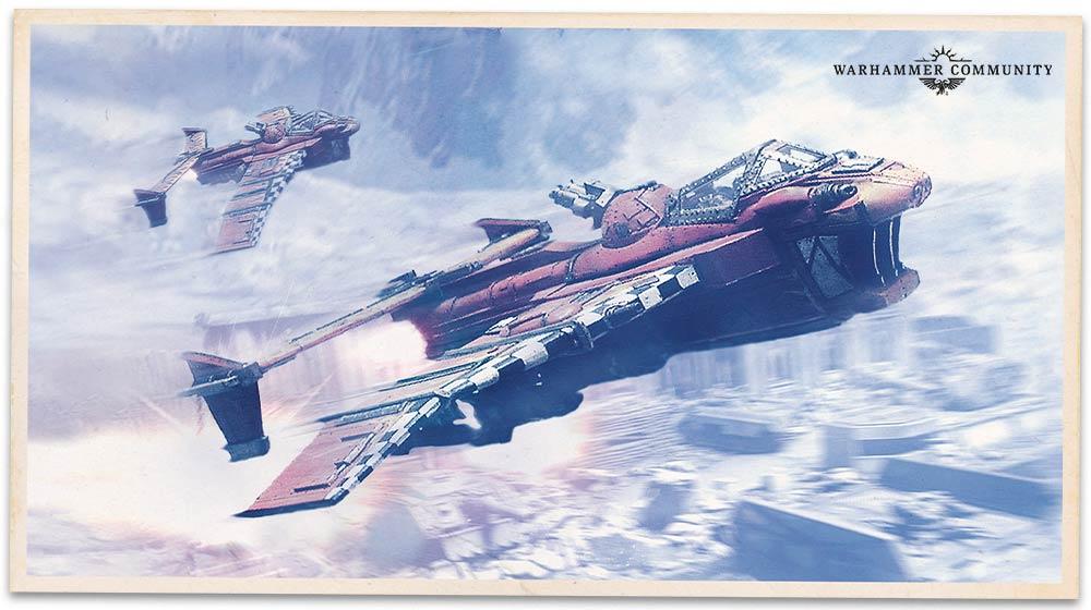 AeronauticaFactions-Aug28-FightaBommerz5