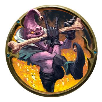 Gloomspite Gitz Archives - Warhammer Community