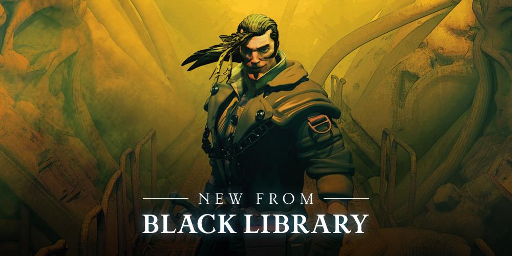 A Rogue Returns! - Warhammer Community