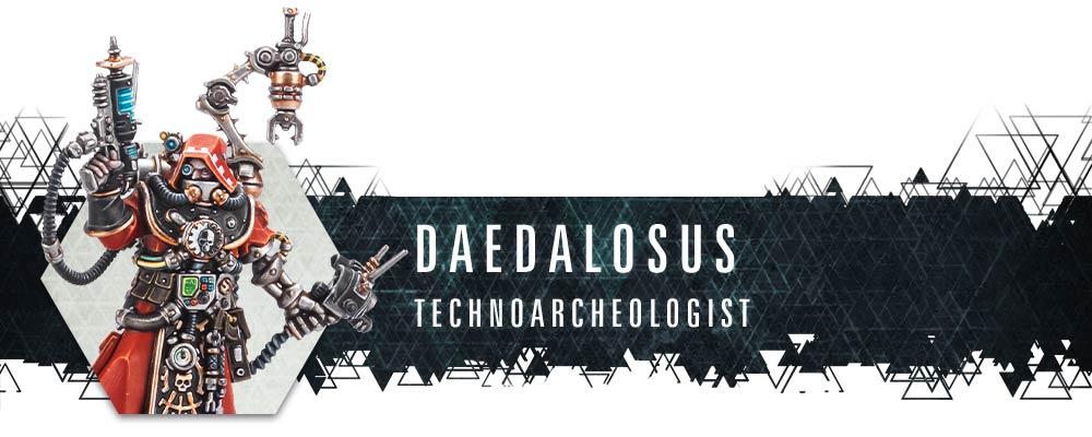 BSF_EscalationDatasheets-Aug23-Daedalosu