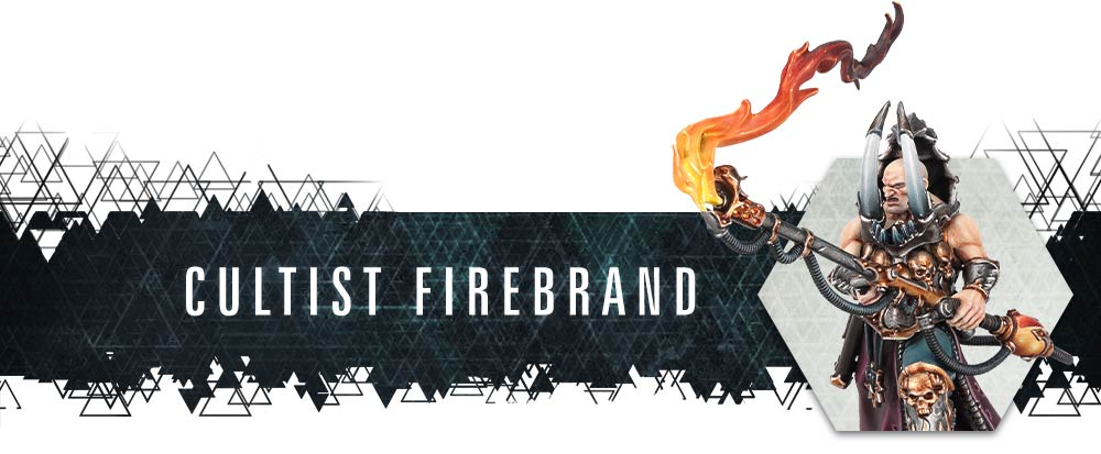 BSF_EscalationDatasheets-Aug23-Firebrand