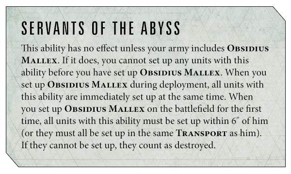 BSF_EscalationDatasheets-Aug23-Servants6