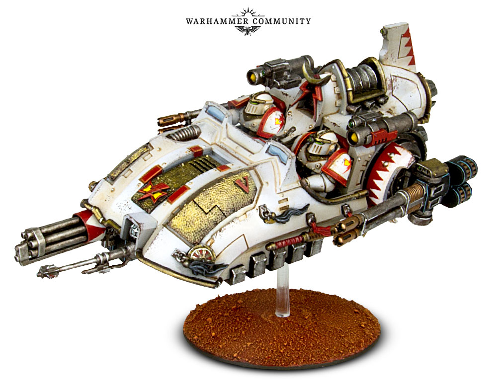 FWPreview_Kyzagan-Aug12-KyzakanSpeederNE