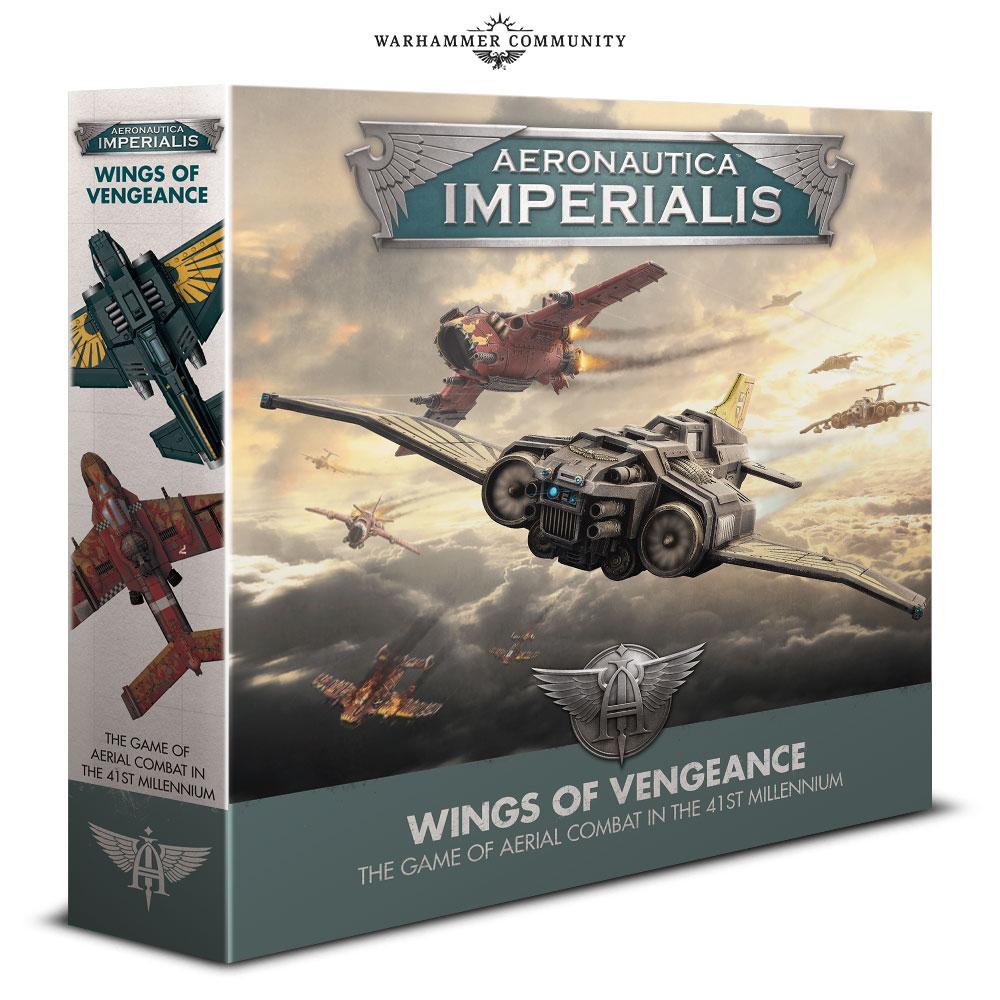 GenConreveals-Aug1-AeronauticaBox4ujcrg.