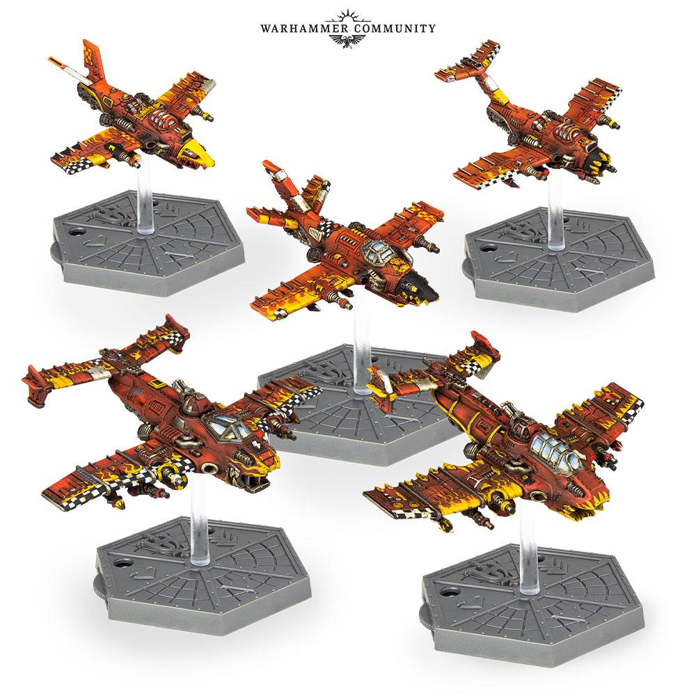 GenConreveals-Aug1-AeronauticaOrkPlanes3