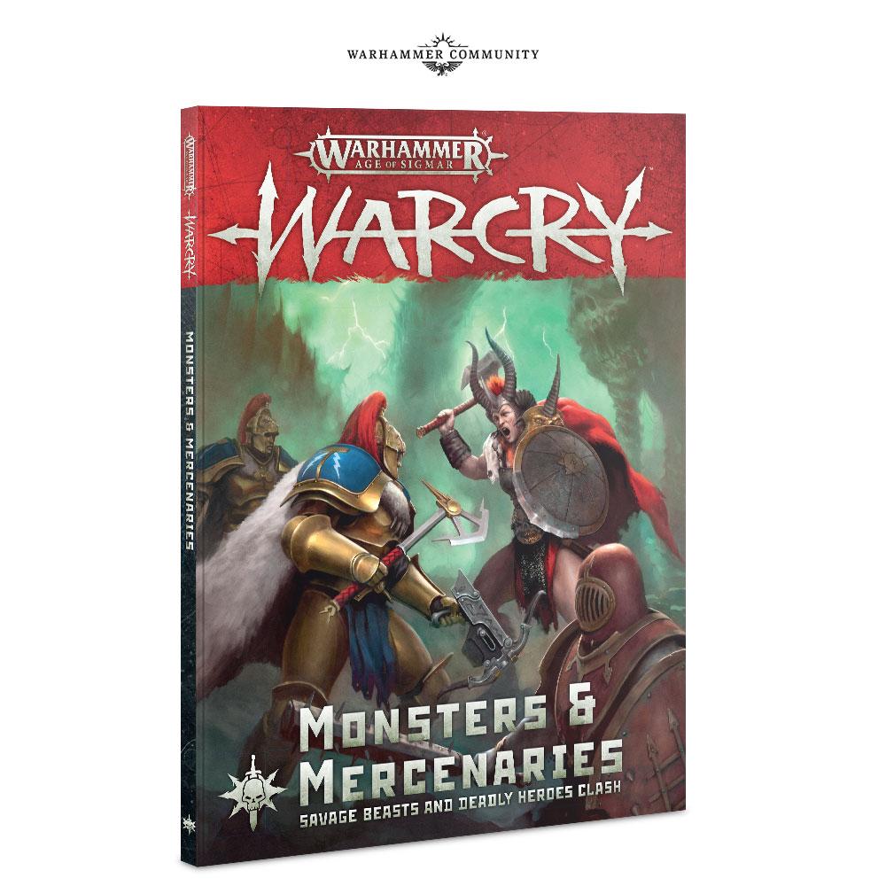 [Warcry] Mix Mordheim/Necro? Nova-Aug29-WC-Mons-Mercs8frs