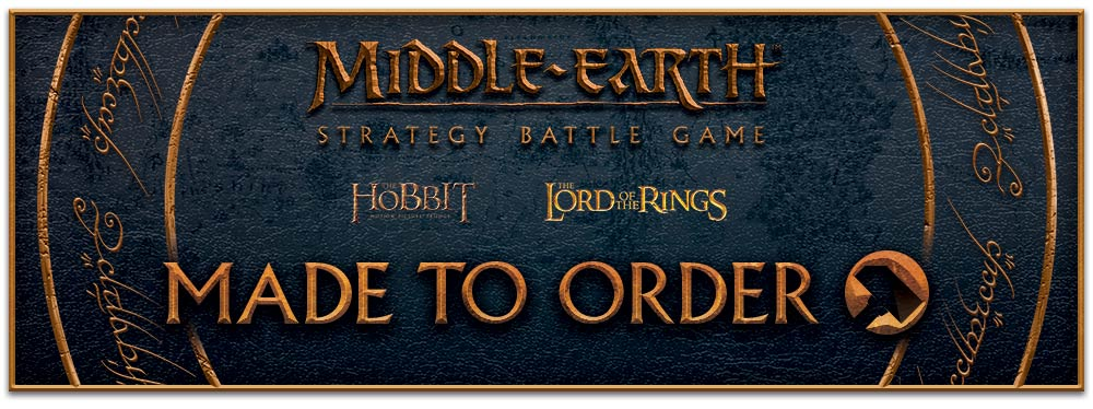 PreOrderPreview-Aug18-MiddleEarthMTOHead