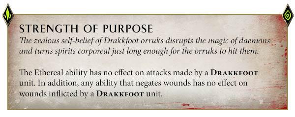orruk battletome age of sigmar