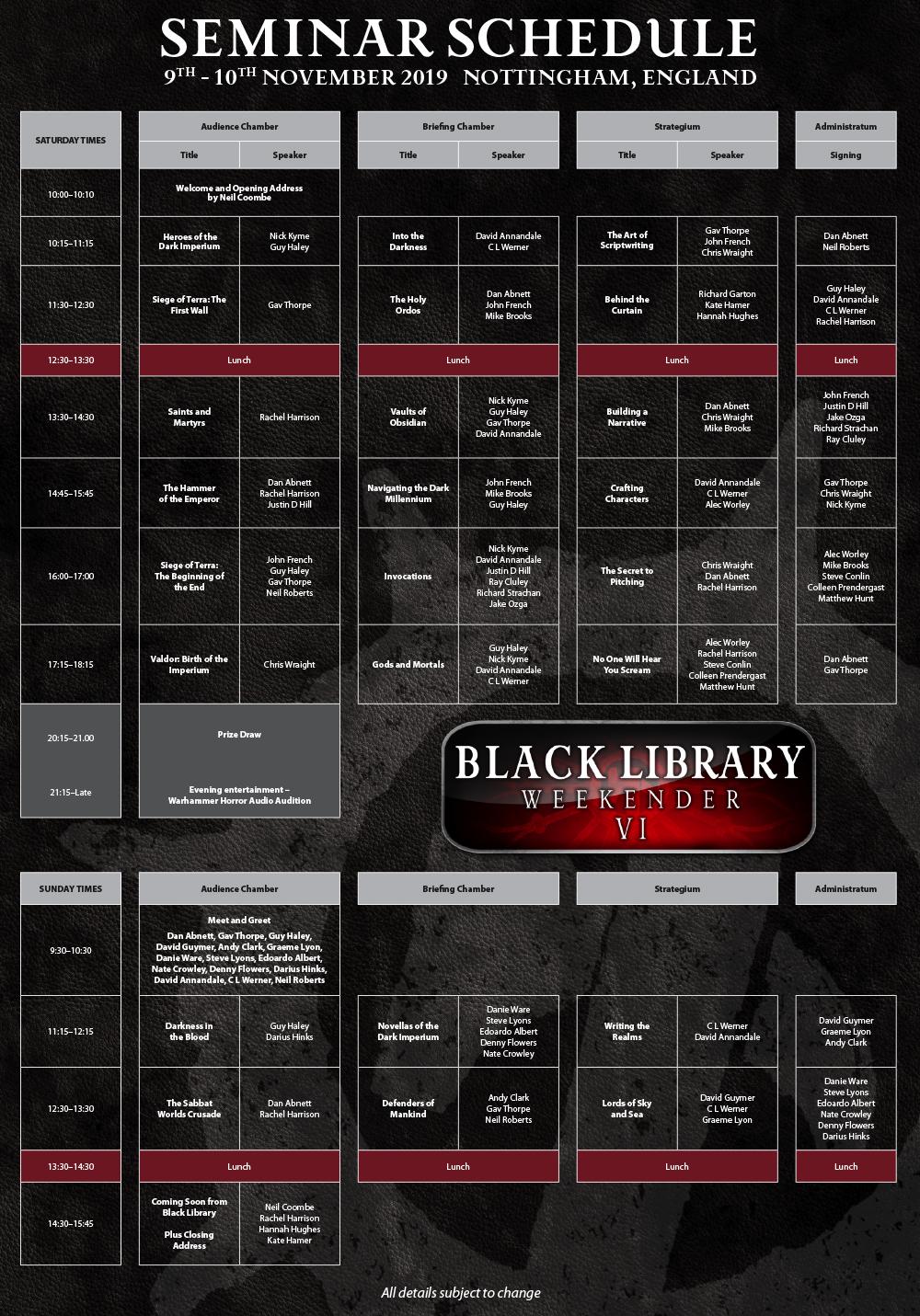BL-Library-Timetable-1.jpg