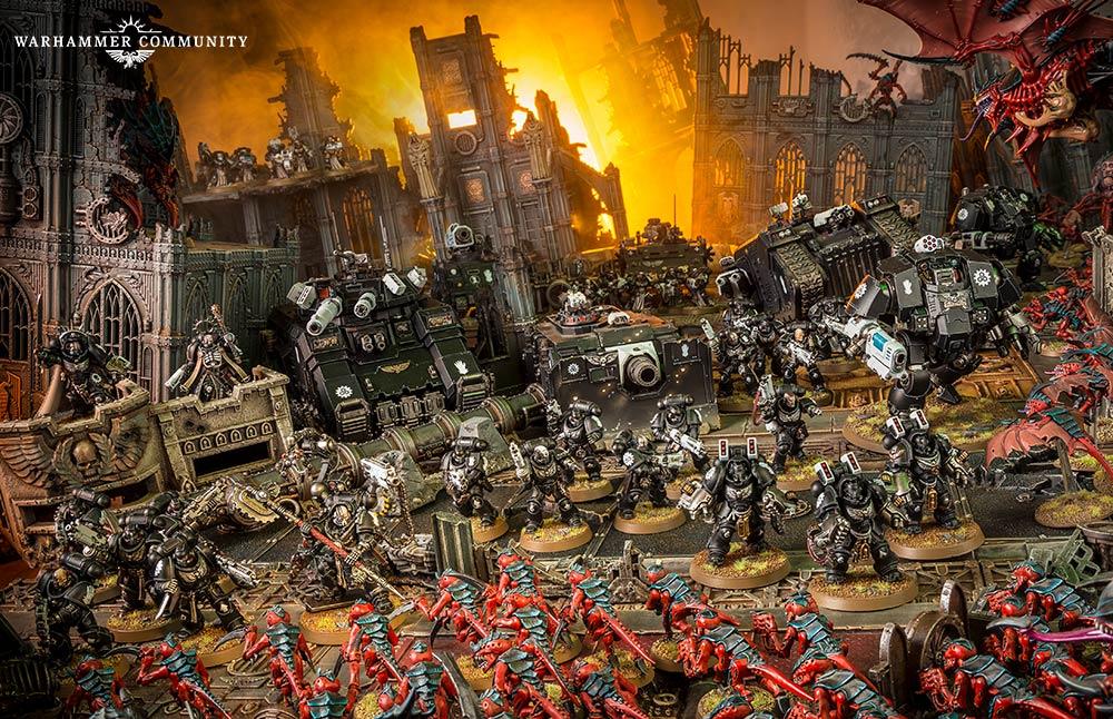 IronHandsPreview-Sep08-Battleshot20hhcde