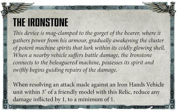 IronHandsPreview-Sep08-Ironstone-pk3jc.j