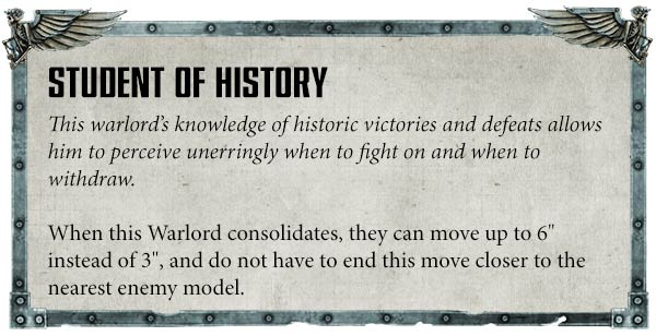 IronHandsPreview-Sep08-StudentofHistory-