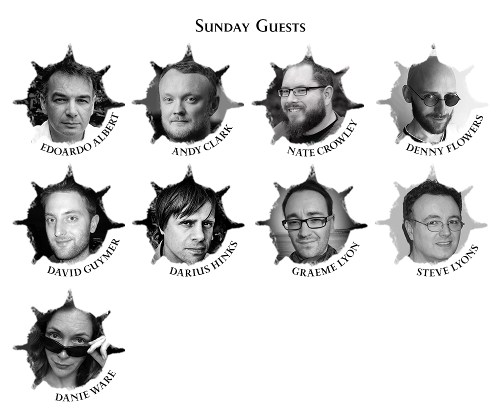 Sunday-Guests.png