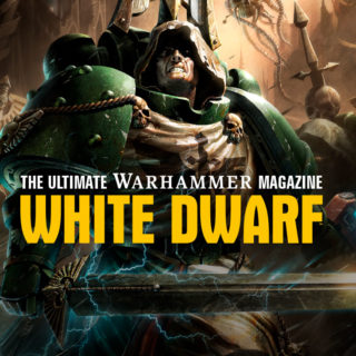 Home - Warhammer Community