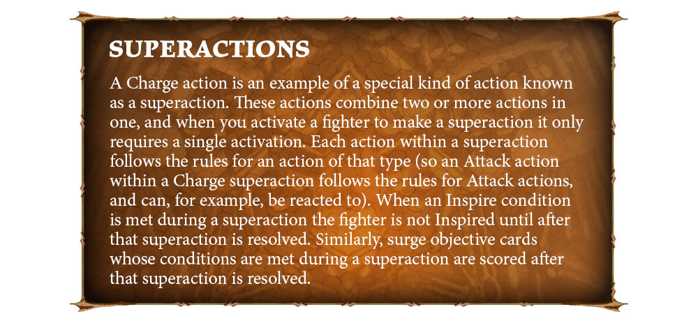 WHUWNewrules-Sep19-SuperActions.jpg