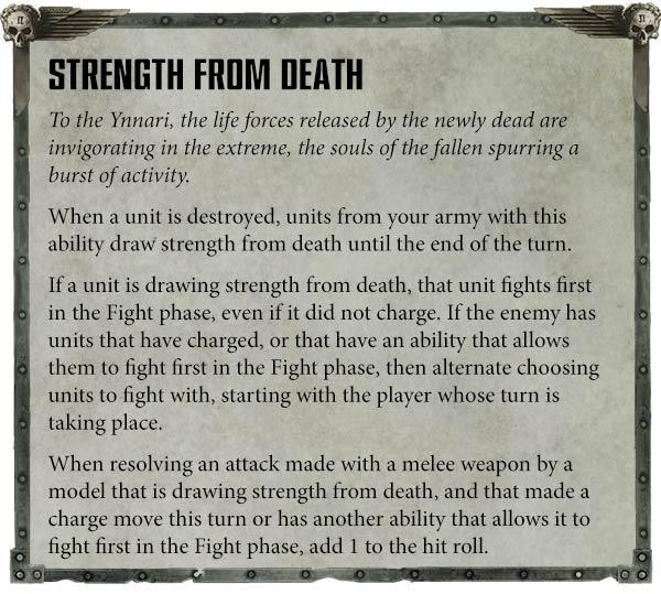 BOTPYnnariArmy-Oct11-StrengthFromDeath-v