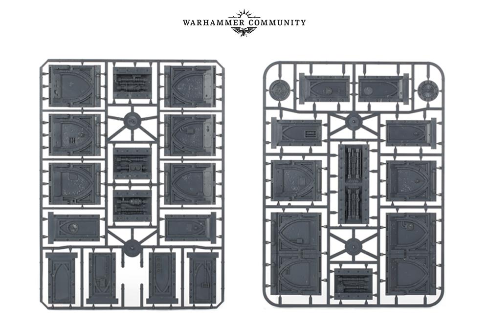 BuildingTheUnderhive-Nov06-WallSprues-4j