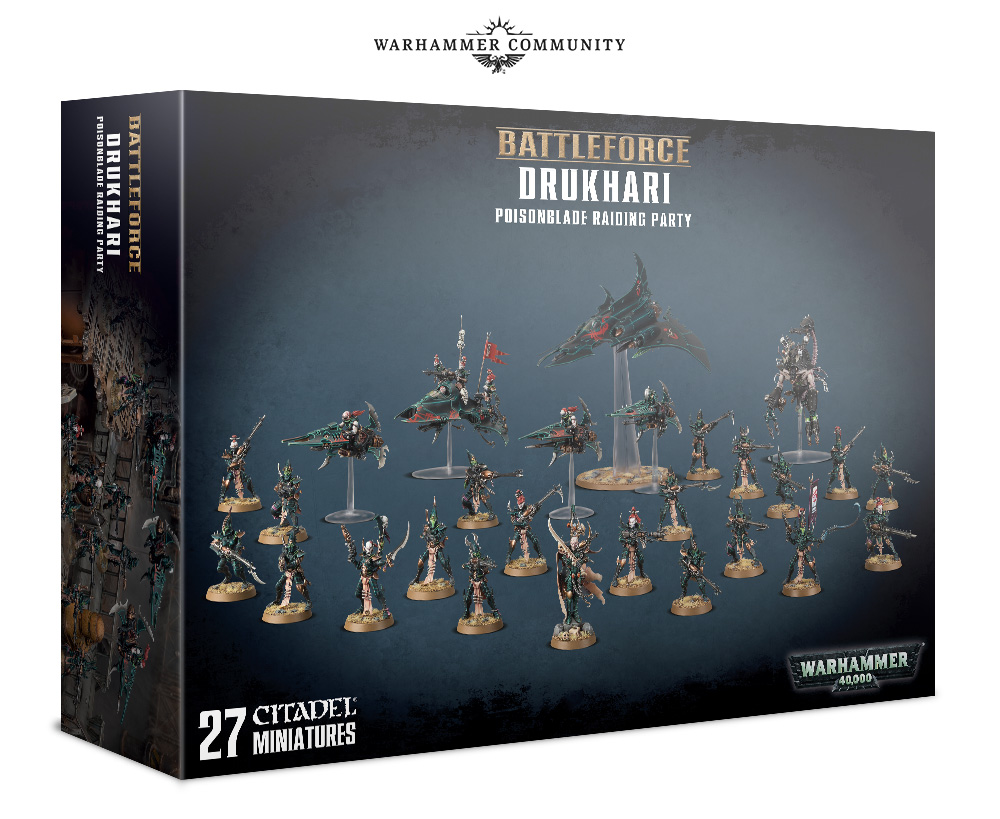 GiftsForGrots-Oct30-BattleforceDrukhari3