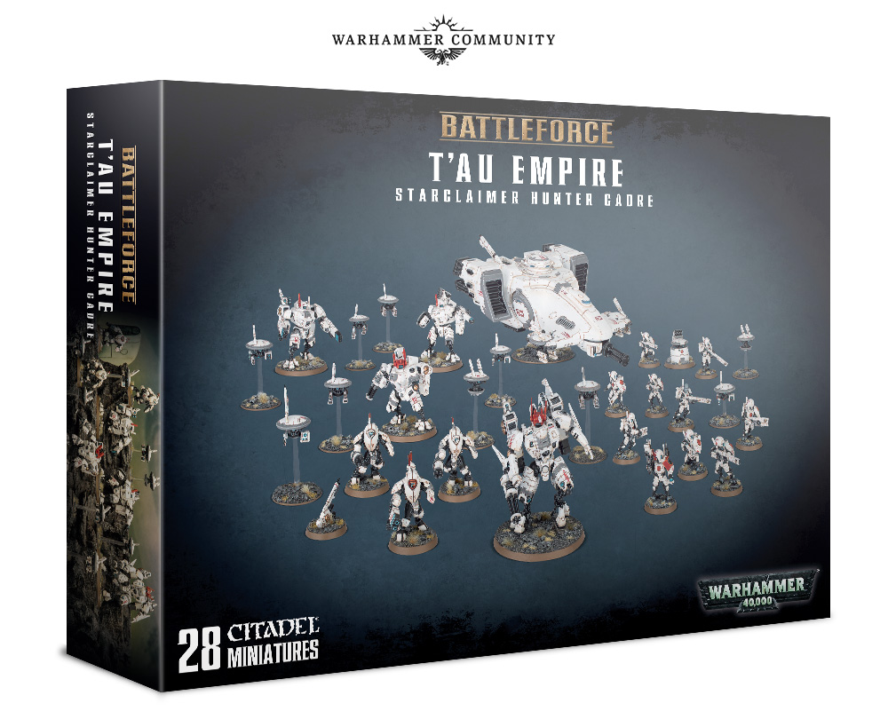 GiftsForGrots-Oct30-BattleforceTau28ncng