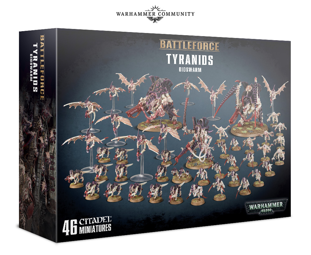 GiftsForGrots-Oct30-BattleforceTyranids3