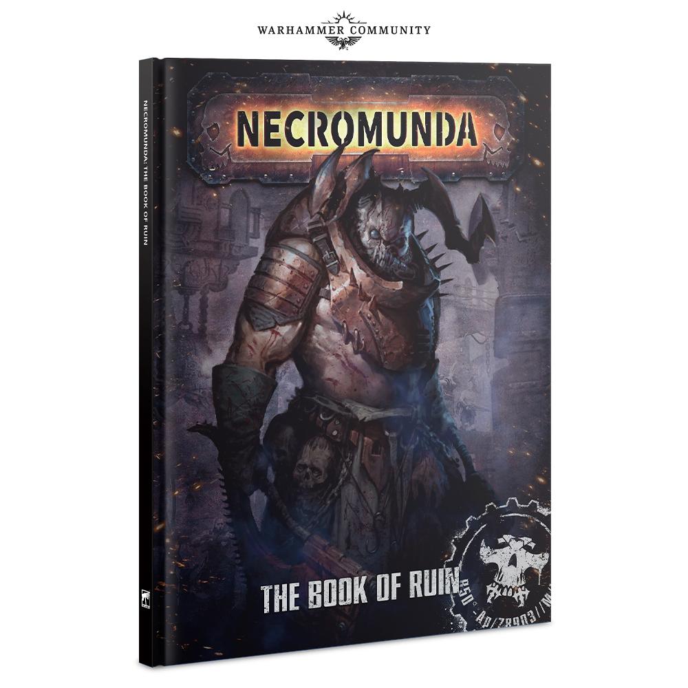 NecromundaBookofRuin.jpg