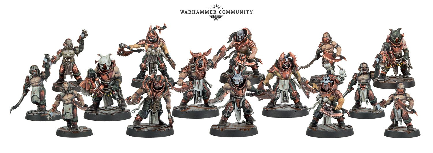 dark uprising grinder cult palanite enforcers