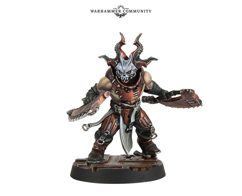 Preview Corpse Grinder Cultists Faeit 212 Warhammer 40k