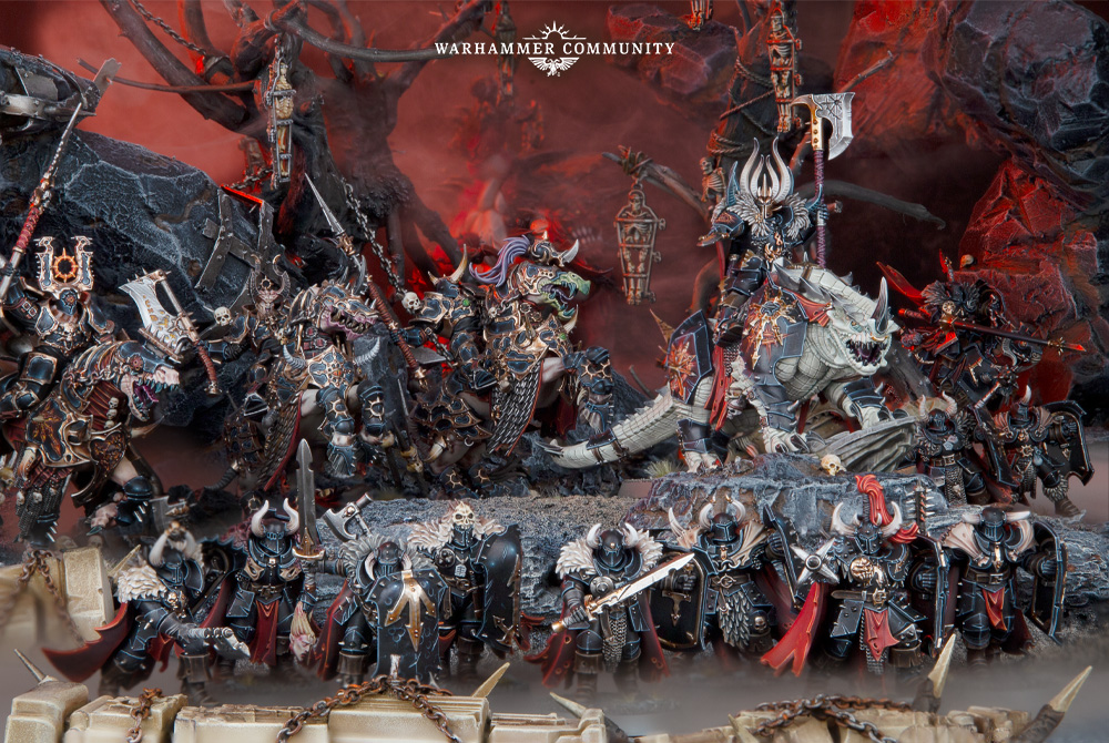 age of sigmar slave to darkness