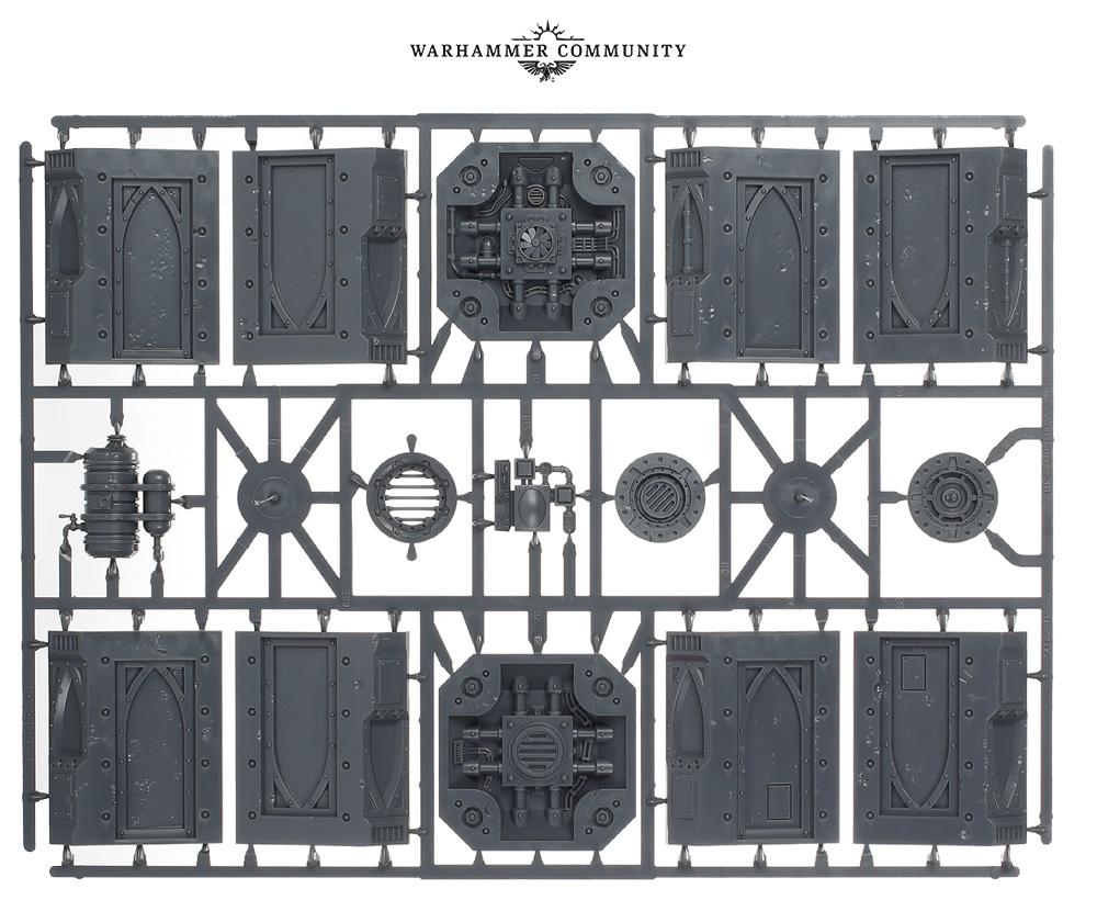 BuildingTheUnderhive-Nov06-Columns8sferd