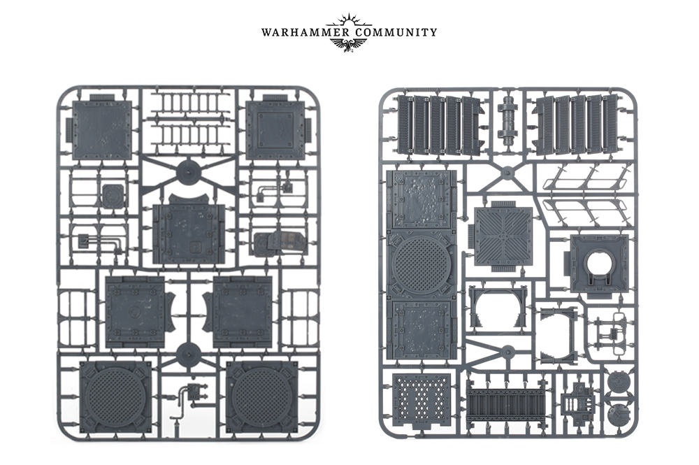 BuildingTheUnderhive-Nov06-PlatformSprue
