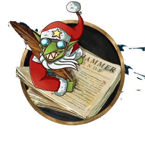 Warcom – Xmas Assets_Warhammer Legends