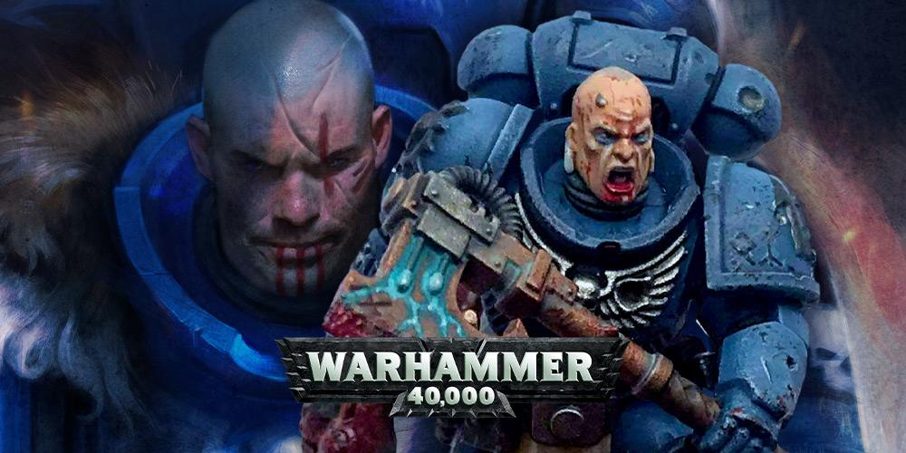 Pb Games Workshop Warhammer Spear Of The Emperor