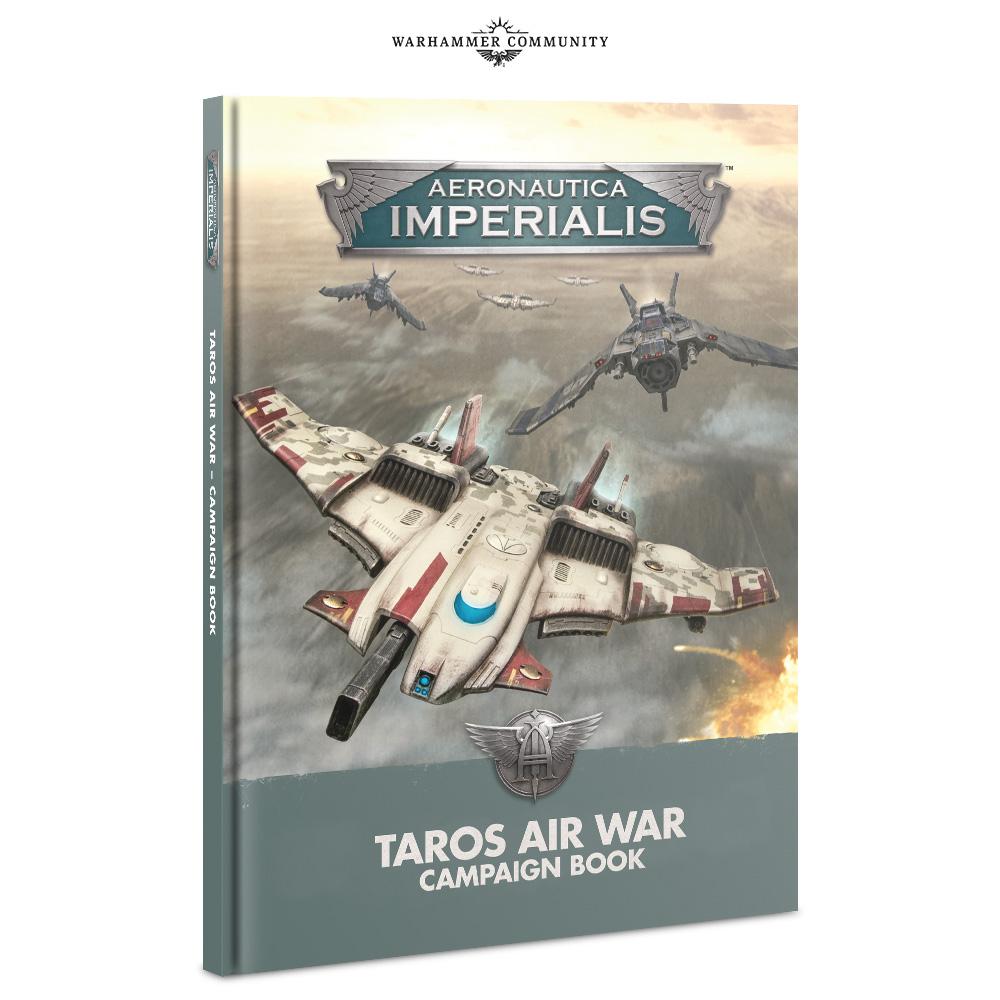 Nouveautés Aeronautica Imperialis 629c8a08