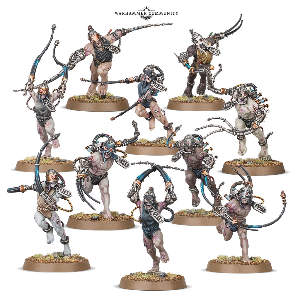 sisters of battle pre orders