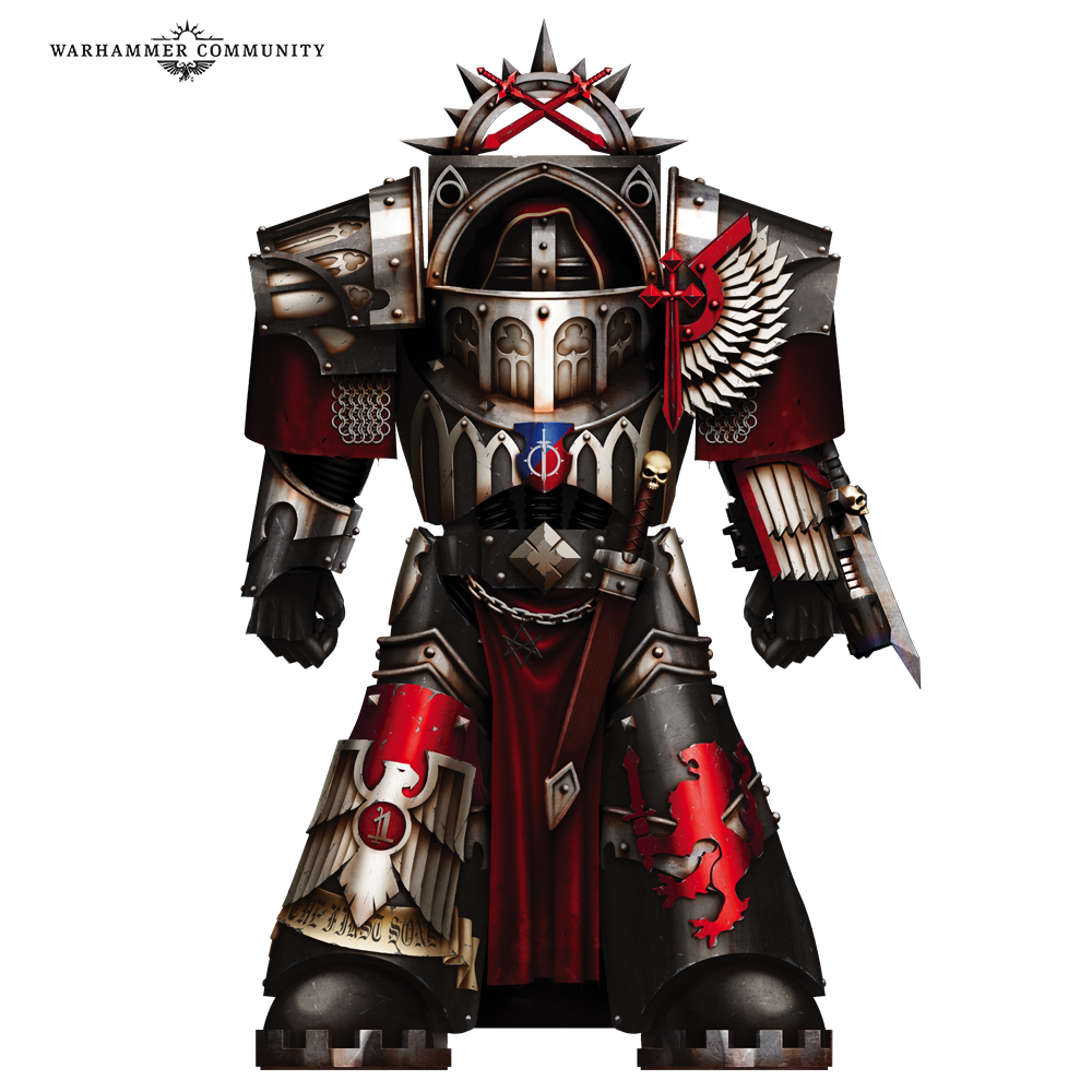 "News Forge World ""Horus Heresy"" - Page 30 Eb2b43d4"