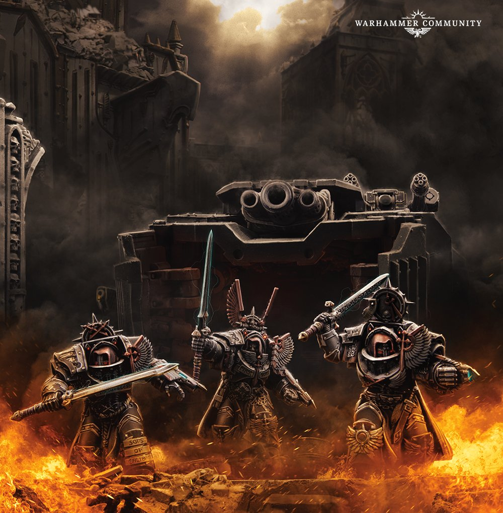 "News Forge World ""Horus Heresy"" - Page 30 Efe66b02"