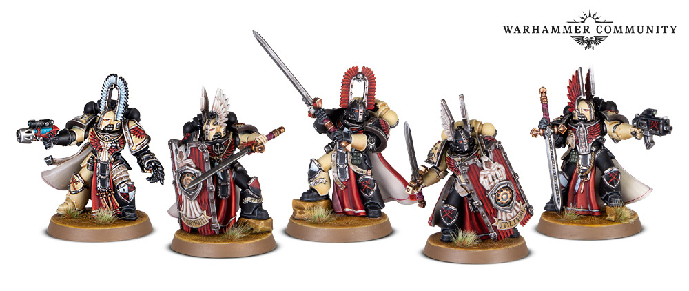 "News Forge World ""Horus Heresy"" - Page 31 92377454"