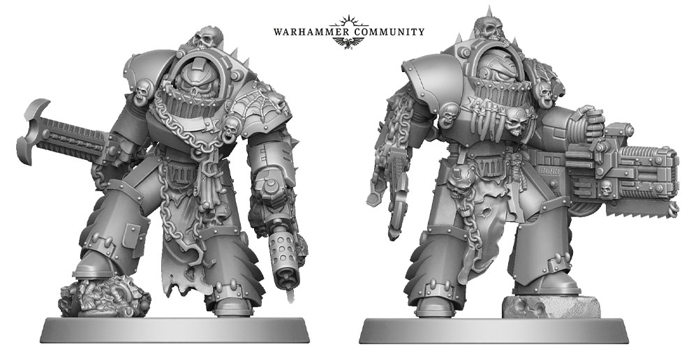 "News Forge World ""Horus Heresy"" - Page 31 Eb27770b"