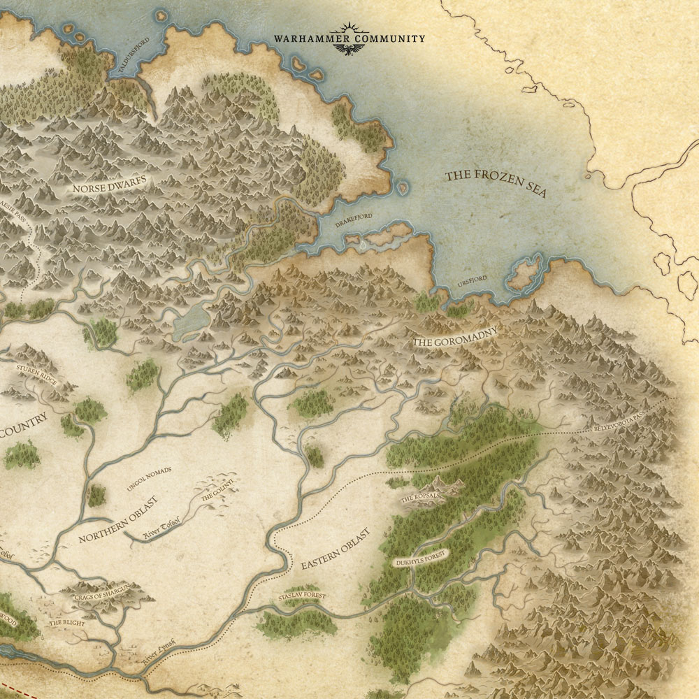 News Forge World - Tome 4 - Page 11 C9fe3bb5